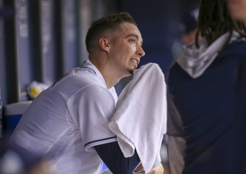 Rays Blake Snell frustrated by collapse of Ybor stadium talks, excited for season
