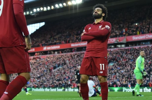 Jamie Carragher reveals why Liverpool FC winning the Premier League title would be even sweeter