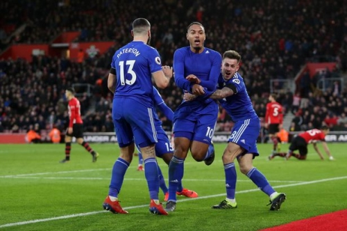 Blakey's Bootroom podcast: Kenneth Zohore is 'back' but should Sean Morrison get back into the Cardiff City team?