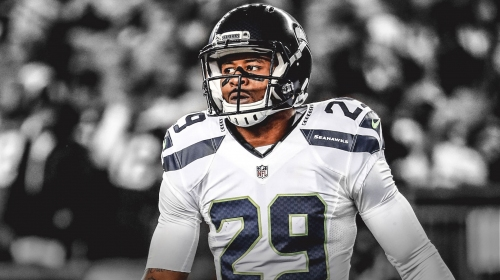 Cowboys rumors: Earl Thomas enrolls kids in Texas school