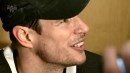 Sidney Crosby praises Connor McDavid's game