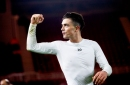 Fuming Ireland fans have this Jack Grealish warning for Declan Rice