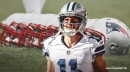 Cole Beasley could be an ideal free agency target for the Patriots