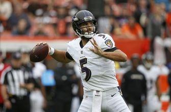 Broncos turn over coach/quarterback duo again