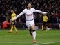 Result: Tottenham Hotspur sweep Borussia Dortmund aside to put one foot in quarter-finals
