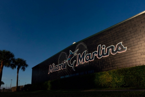 Marlins rise to 13th in Baseball America 2019 organizational rankings
