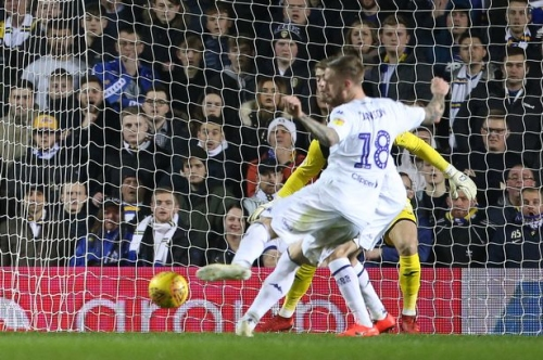 The Swansea City player ratings as several struggle but ex Leeds United star shines against Marcelo Bielsa's classy outfit