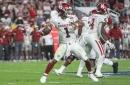 OU football: Kyler Murray's football past, 2018 season hinted at decision to choose NFL over MLB