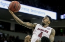 Game preview: South Carolina travels to take on No. 1 Tennessee again
