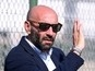 Manchester United to rival Arsenal for Roma's Monchi?