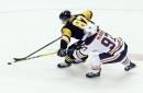 Gamethread: Oilers @ Penguins