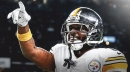 Why a trade for Antonio Brown should be a no-brainer for the New York Jets