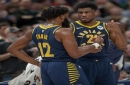 Doyel: With Oladipo gone, culture keeps Pacers relevant