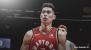 Jeremy Lin explains why he signed with Raptors
