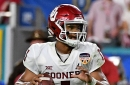 The Splash Zone 2/14/19: Why Is Kyler Murray A Perfect Fit For The Dolphins?