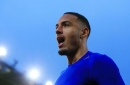 Why Kenneth Zohore needs to makes sure his 'I'm back' claim is not just idle talk for Cardiff City's sake