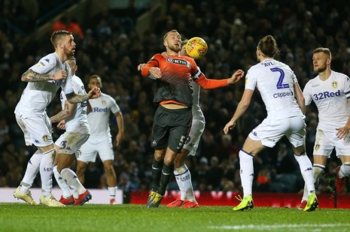 The latest Championship odds as Leeds United soar, Aston Villa slide and Swansea City play-off hopes rated