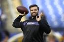 Joe Flacco to Denver: Who won the Ravens-Broncos trade?