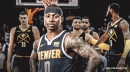 Isaiah Thomas reveals how he felt after season debut with Nuggets