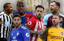 Where the relegation fight between Cardiff City, Newcastle, Southampton and other rivals will be won and lost
