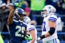 The Earl Thomas to Dallas speculation is alive and well once more