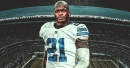 Why the Dallas Cowboys might make sense for Adrian Peterson
