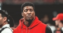 Buccaneers QB Jameis Winston admits rebelling against coaching staff last season