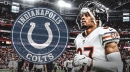 Indianapolis Colts should pursue Bryce Callahan in free agency