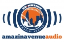 Amazin' Avenue Audio, Episode 310: Pitchers and Catchers and Vegas Gif-Shows