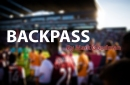 Backpass: Your favorite Colorado Rapids column has a new home