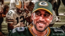 3 reasons Aaron Rodgers will get back to MVP contention in 2019