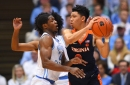 ACC releases future basketball matchups