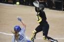 Despite Massive Turnover, Oregon Softball Starts Season Strong