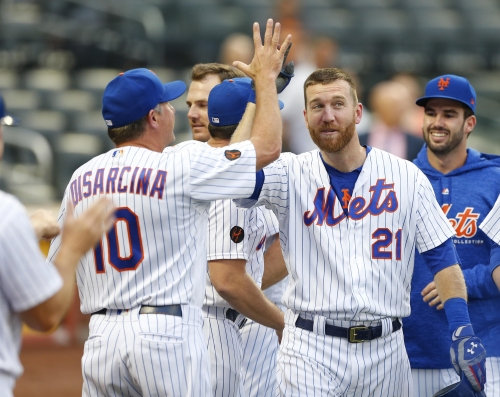 MLB free agency: Concern growing as top free agents struggle to find jobs