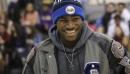 OU men's basketball: Sooners commit De'Vion Harmon makes USA Team in Nike Hoops Summit