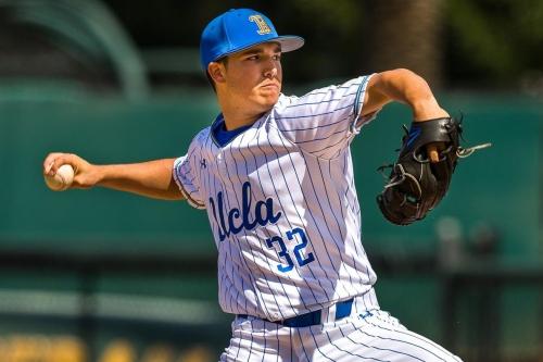 UCLA Baseball: 2019 Season Preview—Omaha or Bust!!!