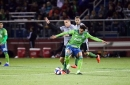 Tacoma Defiance youngsters shine in preseason loss to Portland