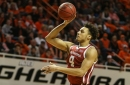OU men's basketball: Jamuni McNeace to be available against TCU
