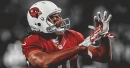 Should Larry Fitzgerald consider signing somewhere other than the Cardinals?