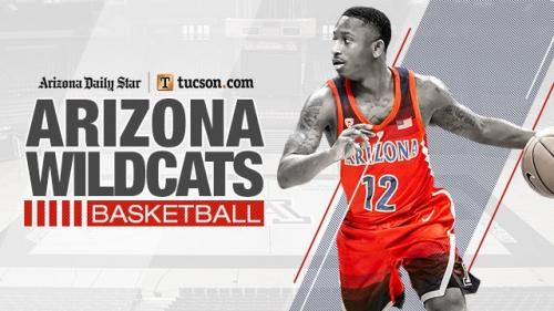 Arizona Wildcats take 32-31 halftime lead at Utah