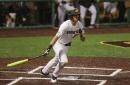 With NCAA sanctions looming, Mizzou baseball keeps focus on goals