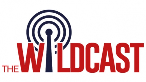 The Wildcast, Episode 173: Why can't Arizona win a game in weak Pac-12?