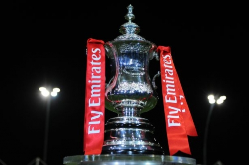 Why Swansea City WON'T face FA Cup 5th round replay if they draw with Brentford