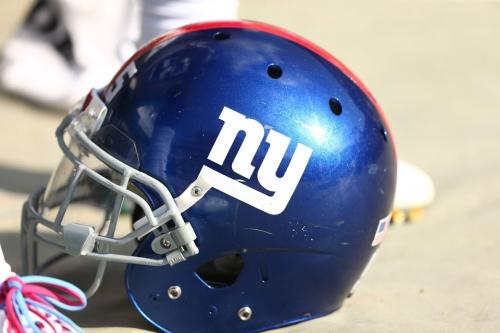 Giants news, 2/15: Offensive line, Jaylon Ferguson, NFL Draft more