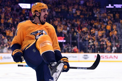 Friday's Dump & Chase: 100% Trade Free Links