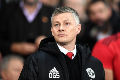 Ole Gunnar Solskjaer Manchester United press conference LIVE Chelsea team news and Martial injury latest