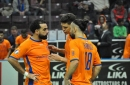 MetroStars Q&A: All your arena soccer questions answered