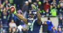 After a season of change a year ago, Seahawks appear pretty set at tight end heading into 2019