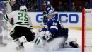 Lightning-Stars: Observations from Tampa Bay's shutout win