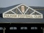 Club information: Fulham